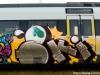 danish_graffiti_steel_l1100064