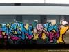 danish_graffiti_steel_l1100065
