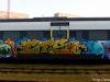 danish_graffiti_steel_l1100067