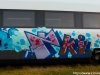 danish_graffiti_steel_l1100068