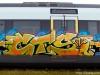 danish_graffiti_steel_l1100069