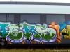 danish_graffiti_steel_l1100070