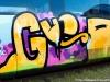 danish_graffiti_steel_l1100075