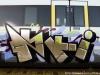danish_graffiti_steel_l1100076