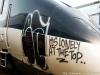 danish_graffiti_steel_l1100077