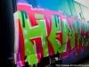 danish_graffiti_steel_l1100078