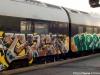 danish_graffiti_steel_l1100079
