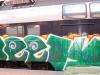 danish_graffiti_steel_l1100080