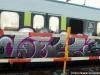 danish_graffiti_steel_l1100099