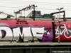 danish_graffiti_steel_l1100158