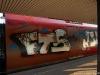 danish_graffiti_steeldsc_0103
