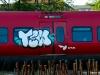 danish_graffiti_steeldsc_0160