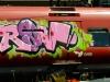danish_graffiti_steeldsc_0460