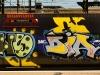 danish_graffiti_steeldsc_0464