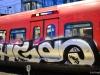 danish_graffiti_steeldsc_6161