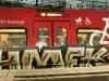 danish_graffiti_steeldsc_6668
