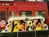 danish_graffiti_steeldsc_6674