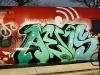 danish_graffiti_steeldsc_6680