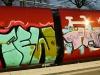 danish_graffiti_steeldsc_6681