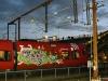 danish_graffiti_steeldsc_6684