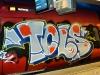 danish_graffiti_steeldsc_6687