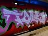 danish_graffiti_steeldsc_6688