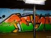 danish_graffiti_steeldsc_6693