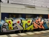 danish_graffiti_steeldsc_6725