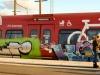 danish_graffiti_steeldsc_7528