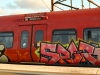 danish_graffiti_steeldsc_7529