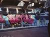 danish_graffiti_steelimg_0041