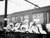 danish_graffiti_steelimg_0156