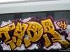 danish_graffiti_steelimg_1518