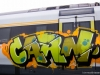 danish_graffiti_steelimg_1519