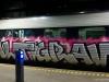 danish_graffiti_steelimg_1545-2
