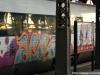 edanish_graffiti_steel_dsc_7452