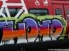 danish_graffiti_steel_dsc_7491