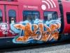 danish_graffiti_steel_img_3245