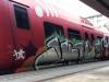 dansk_graffiti_Billede_07-08-14_16.51.58