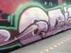 dansk_graffiti_Billede_20-06-14_14.02.55