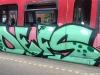 dansk_graffiti_Billede_20-06-14_14.03.19