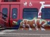 dansk_graffiti_Billede_23-06-14_10.43.52