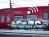 dansk_graffiti_DSC_1370