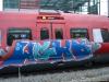 dansk_graffiti_DSC_1824