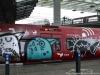 dansk_graffiti_DSC_3461