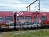 dansk_graffiti_DSC_3676