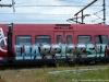 dansk_graffiti_DSC_3679