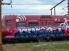 dansk_graffiti_DSC_3681