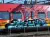 dansk_graffiti_DSC_3740