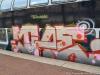 dansk_graffiti_DSC_3898
